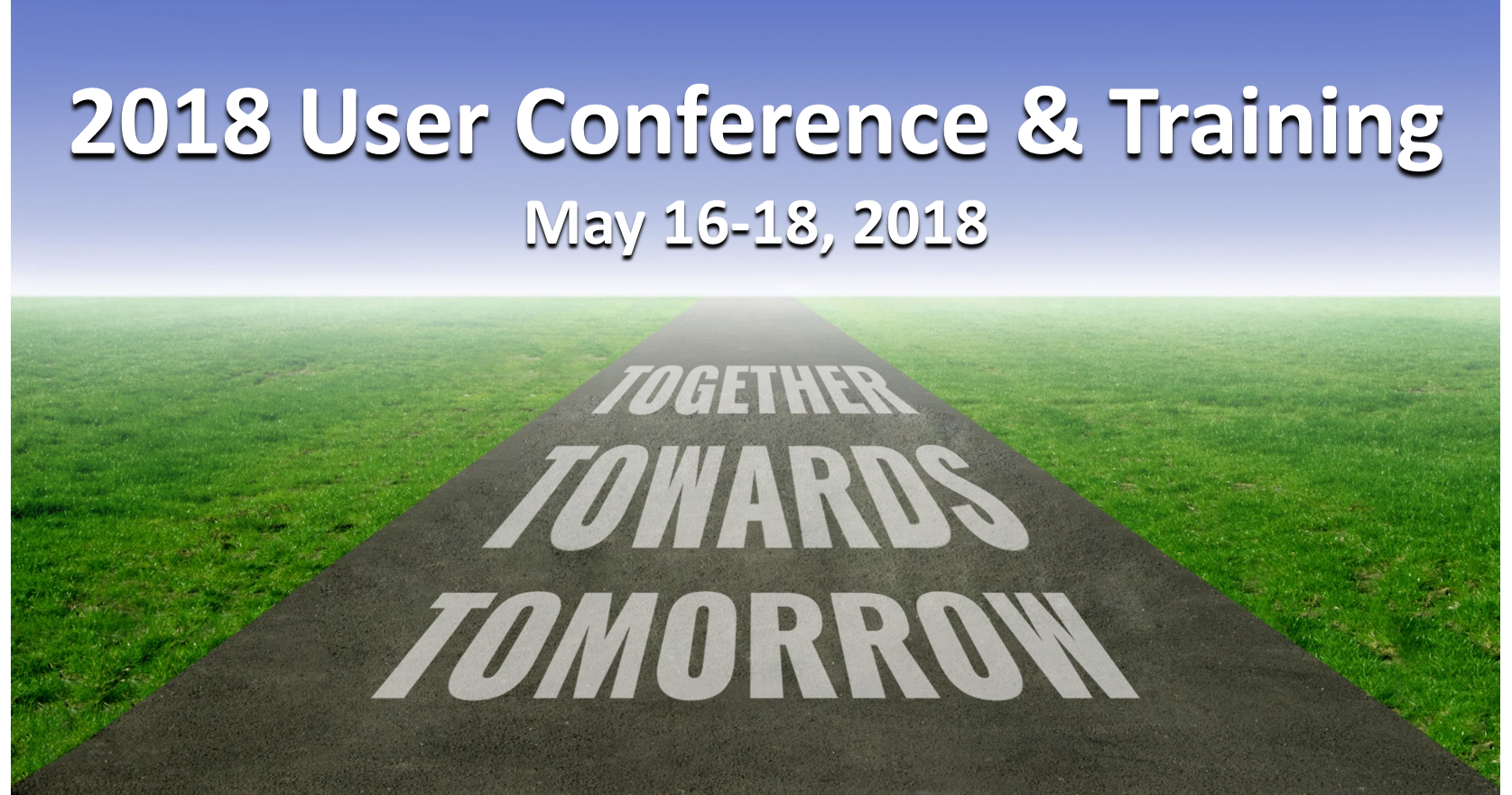 Graphic1 for first  User Conf Promo-1.png