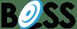 boss_logo_new.png