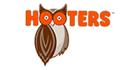 cp-landing-hooters