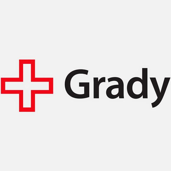 Grady_Logo