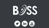 Footer Logo - Boss